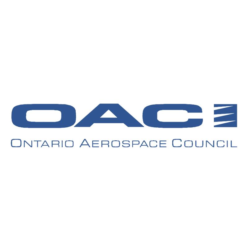 OAC vector