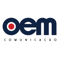 OEM Comunicacao vector