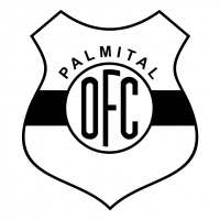 Operario Futebol Clube de Palmital SP vector