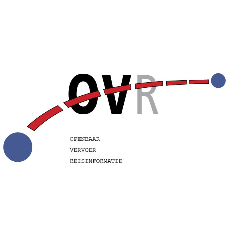 OVR vector