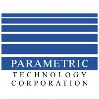 Parametric vector