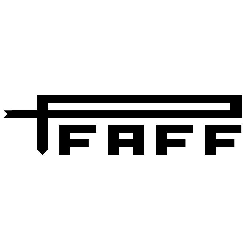 Pfaff vector