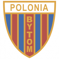 Polonia Bytom vector