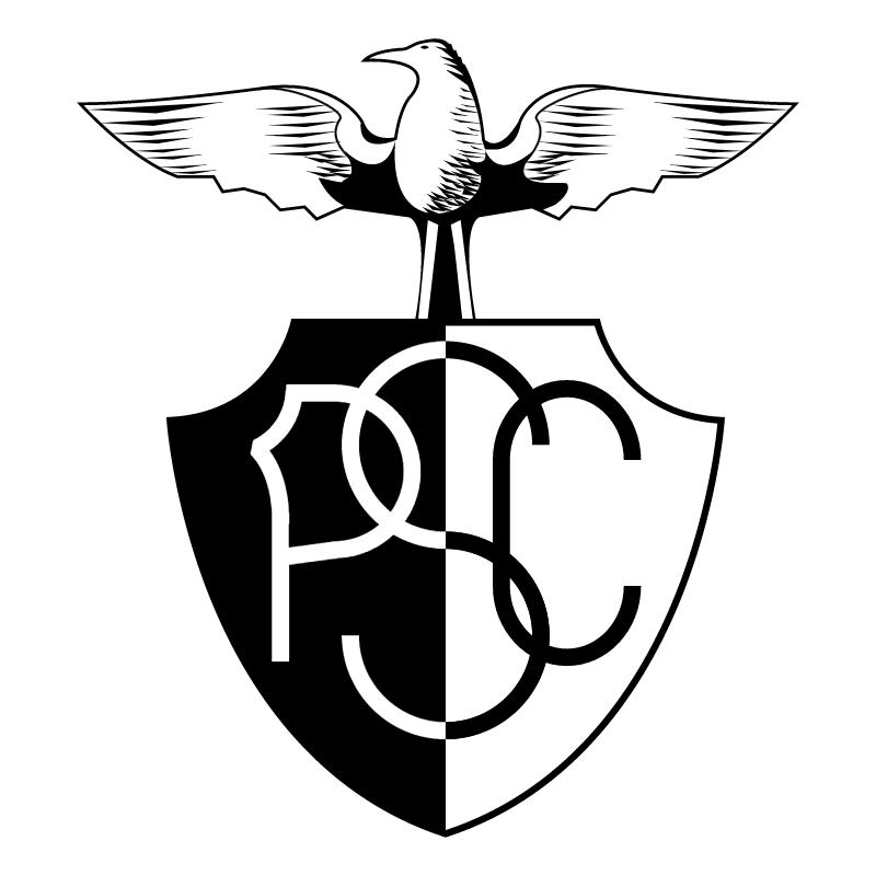 Portimonense Sporting Clube vector