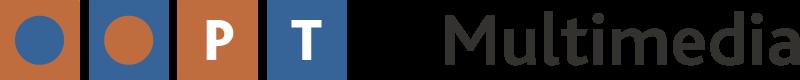 Portugal Telecom vector