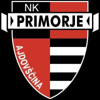 PRIMOR 1 vector