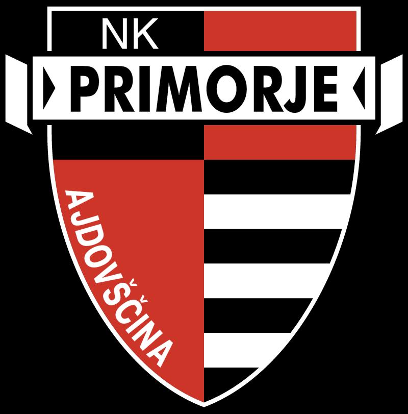 PRIMOR 1 vector logo