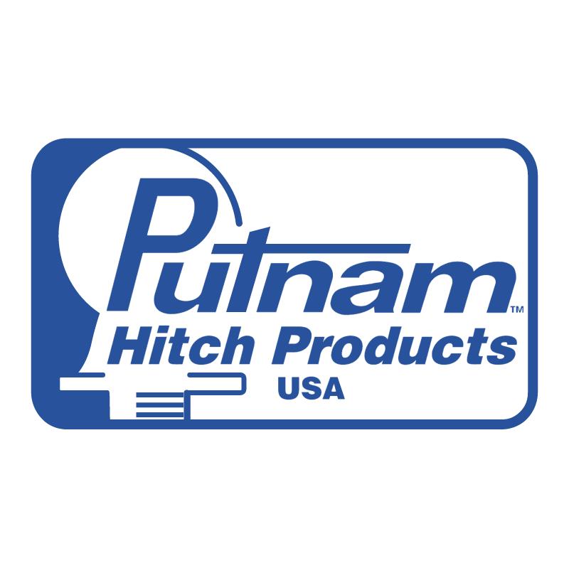 Putnam vector