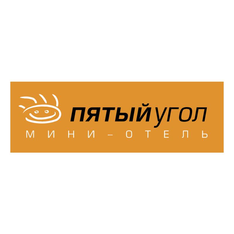 Pyatyj Ugol vector