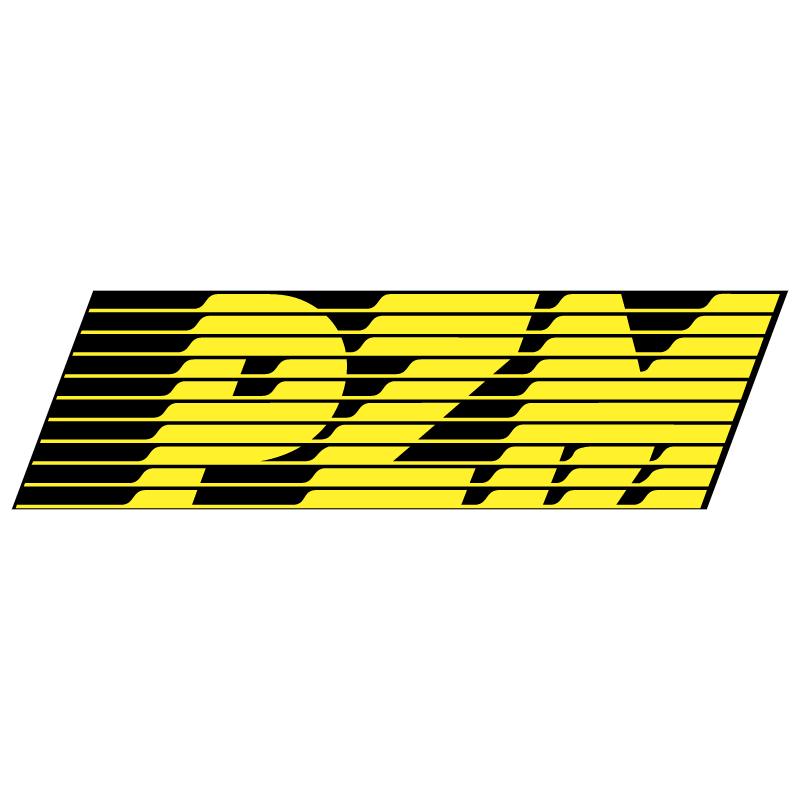 PZM vector
