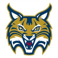 Quinnipiac Bobcats vector