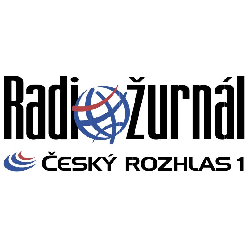 Radio Zurnal vector