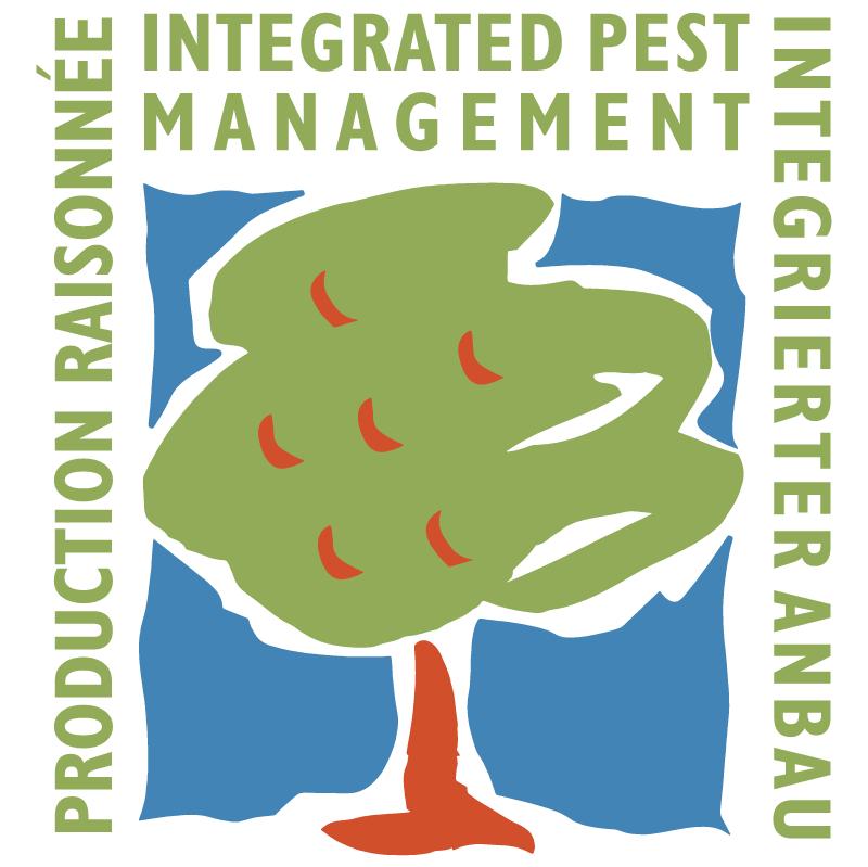 Raisonnee Production vector logo