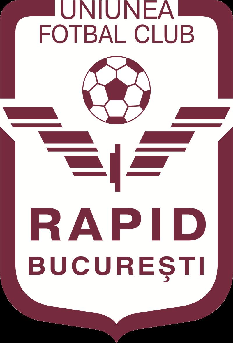 RAPIDB 1 vector