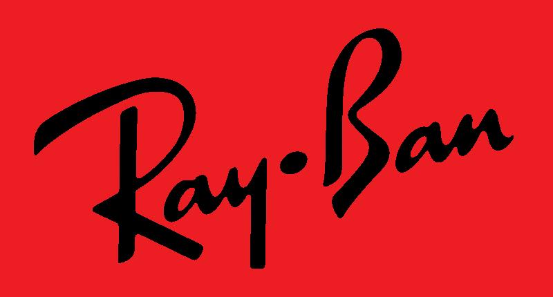 Ray Ban vector
