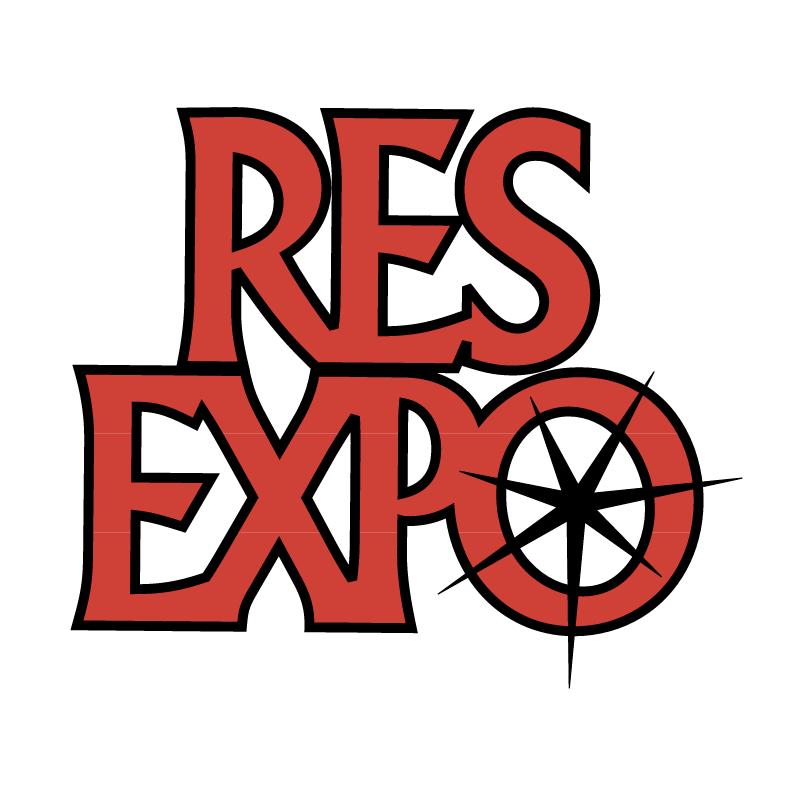 ResExpo vector