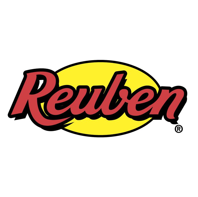 Reuben vector