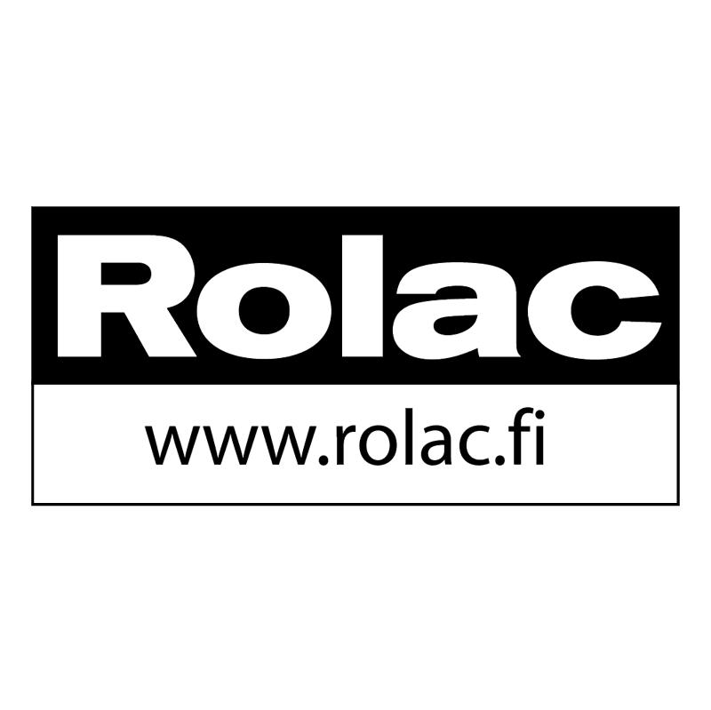 Rolac vector