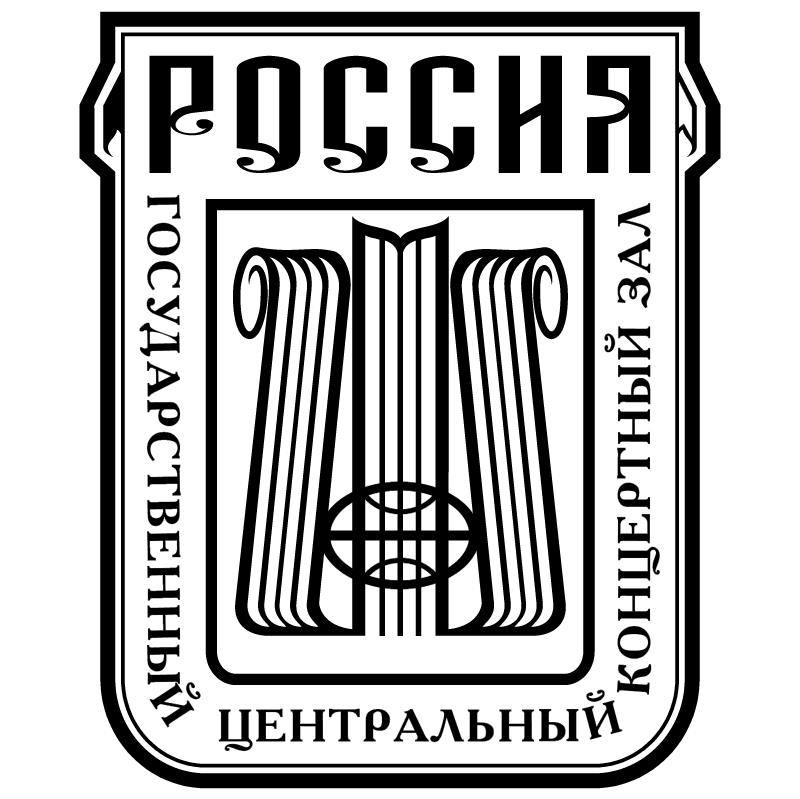 Rossiya vector