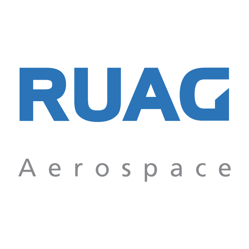 Ruag Aerospace vector