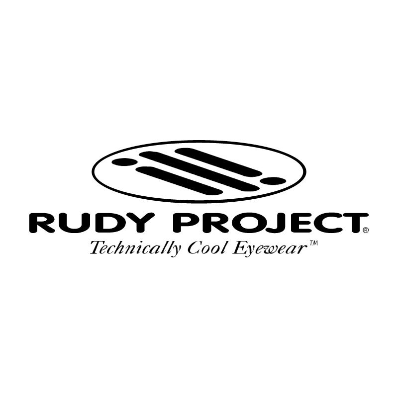 Rudy Project vector