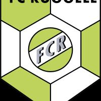 RUGGELL vector
