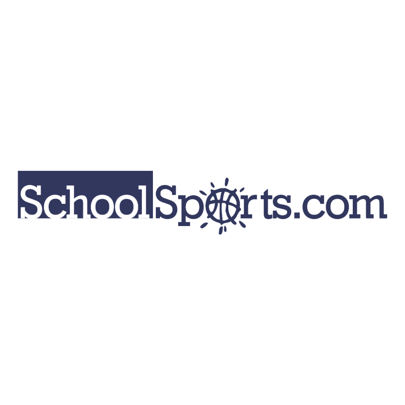 SchoolSports com vector
