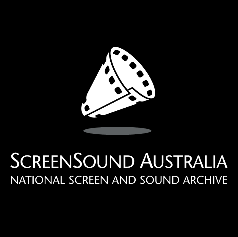 ScreenSound Australia vector