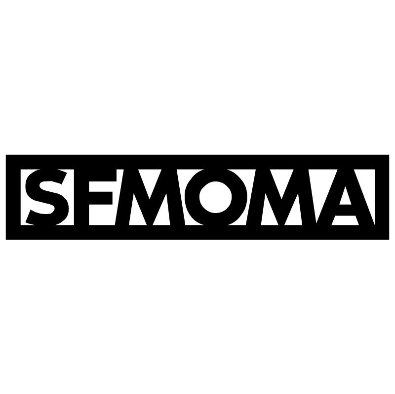 SFMOMA vector