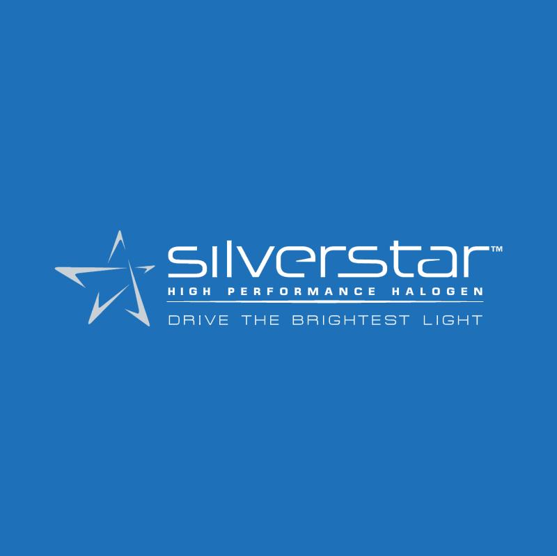 SilverStar vector