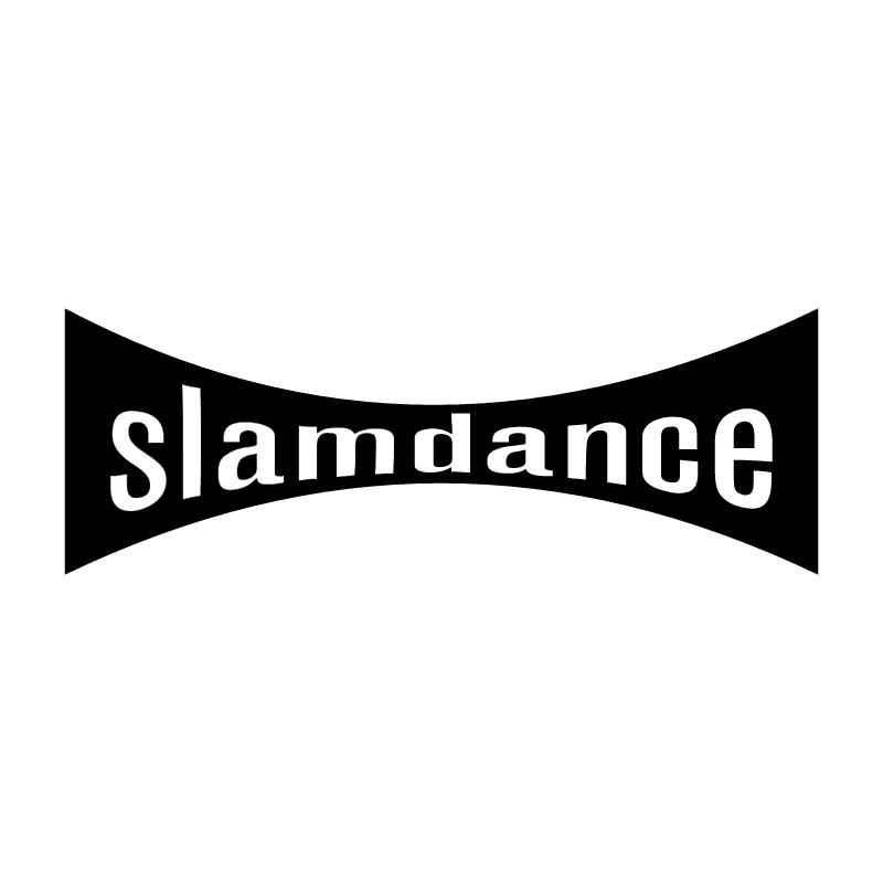Slamdance vector