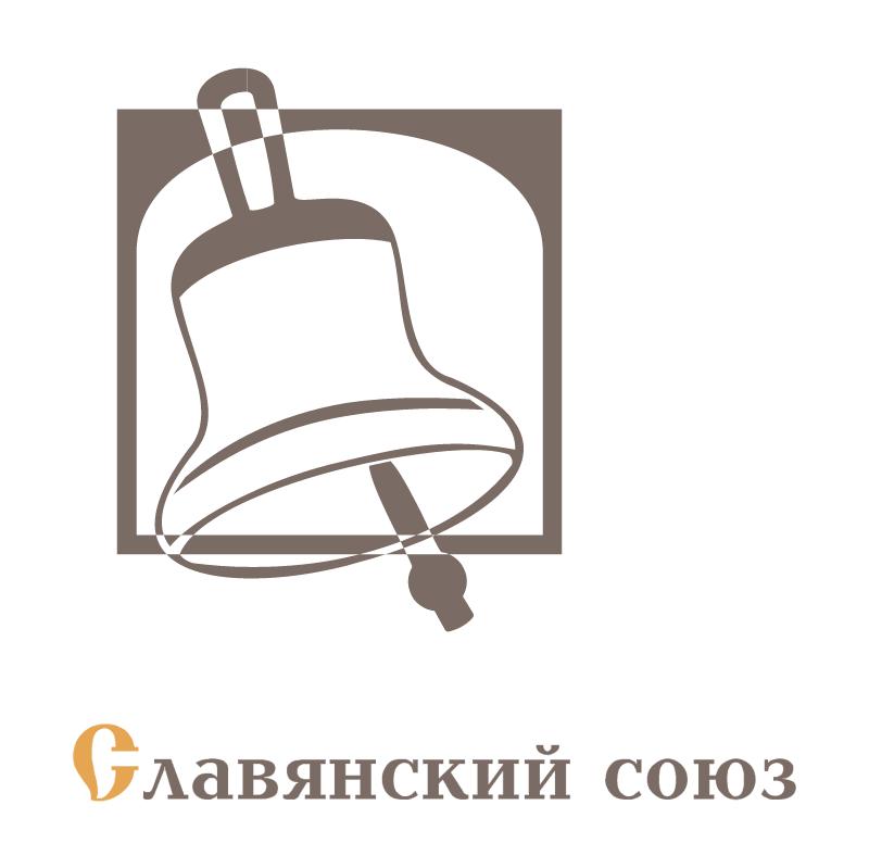 Slavyanskiy Soyuz vector