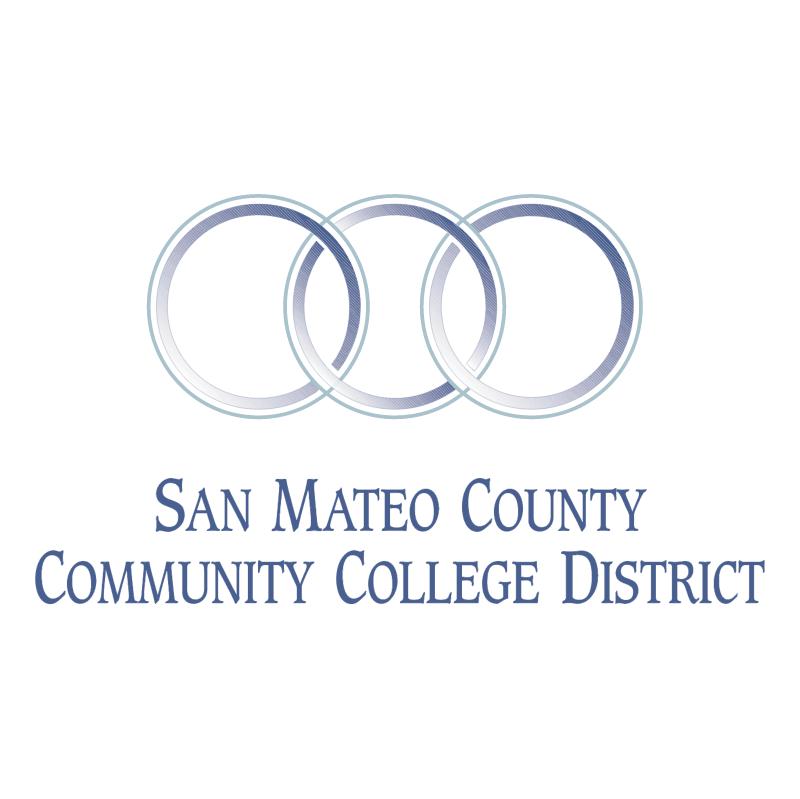 SMCCCD vector logo