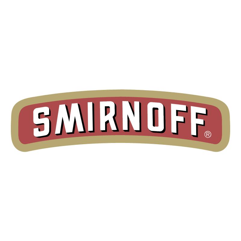 Smirnoff vector