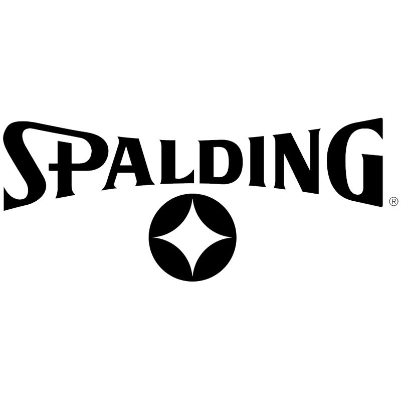 Spalding vector