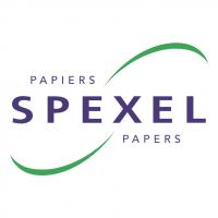 Spexel vector