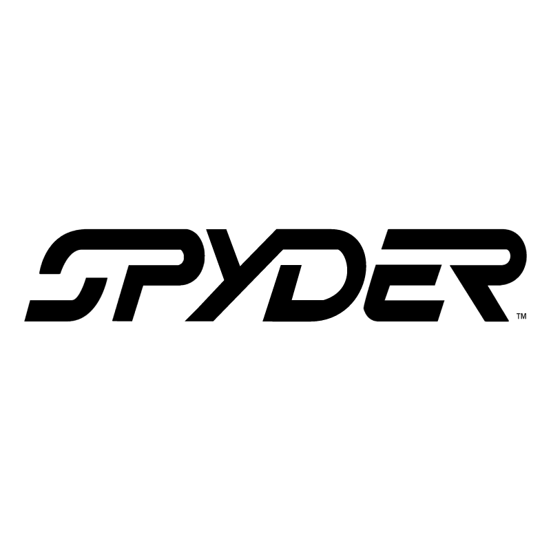 Spyder vector