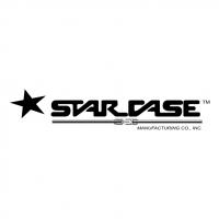 Star Case vector