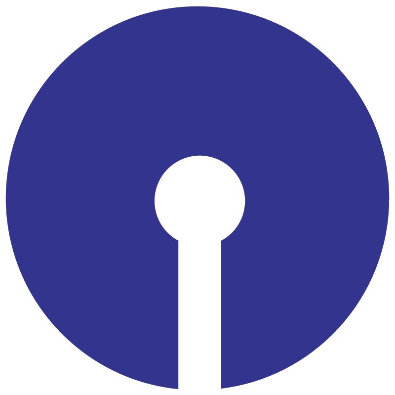 State Bank of Travancore vector