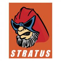 Stratus vector