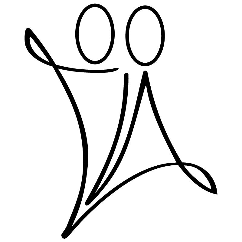 Sway vector logo