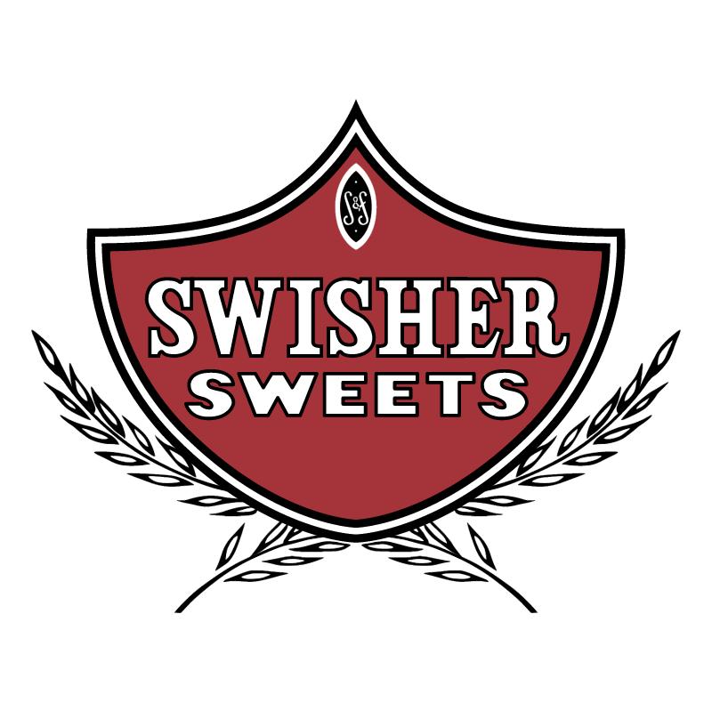 Swisher Sweet vector