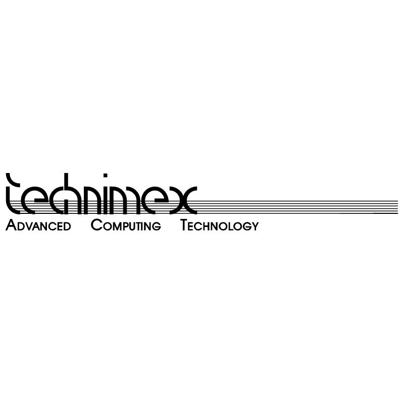 Technimex vector