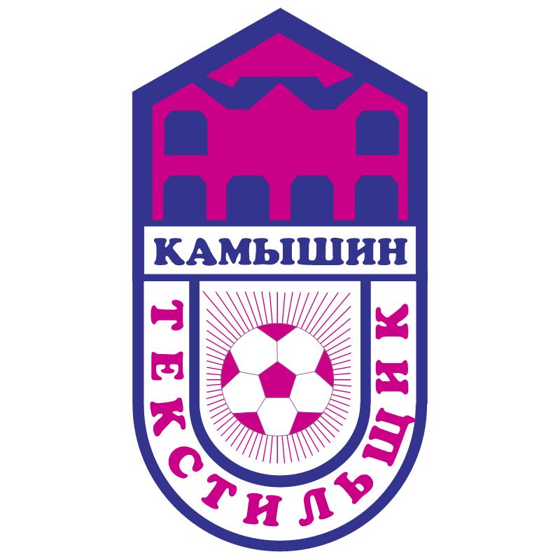 Textilshik vector logo