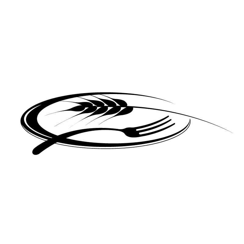 The Philip Morris Family of Companies vector logo