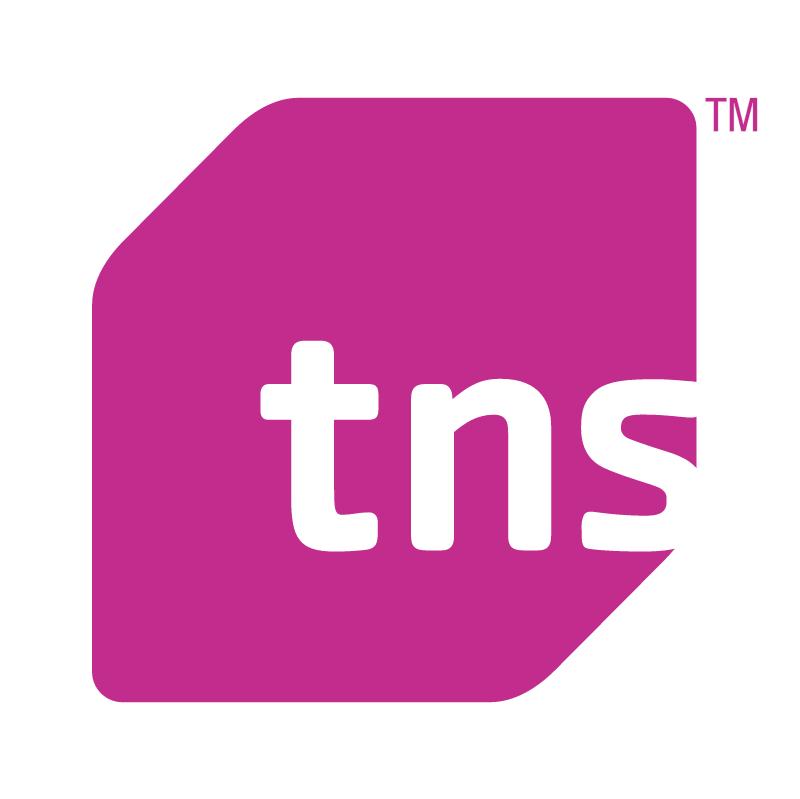 TNS vector