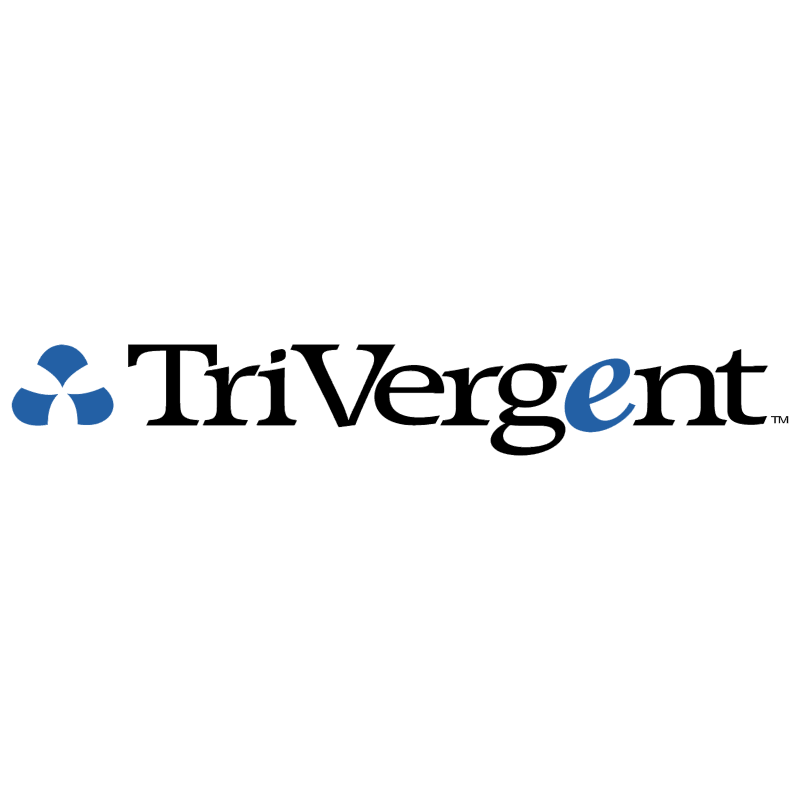 TriVergent vector