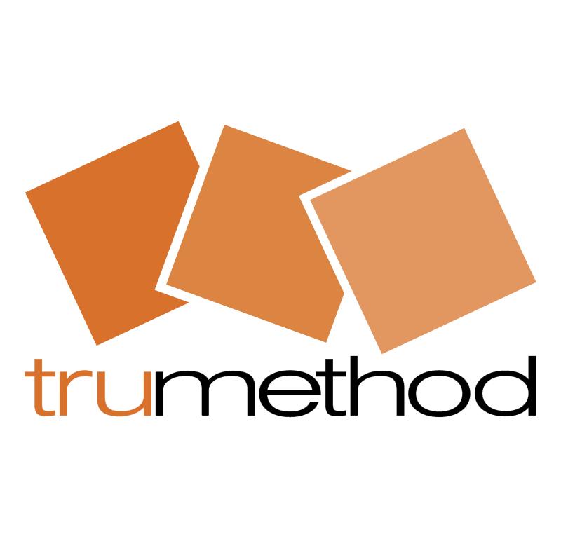 Trumethod Ltd vector