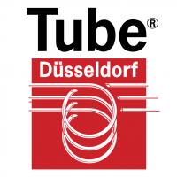 Tube vector