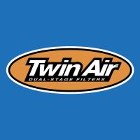 Twin Air vector